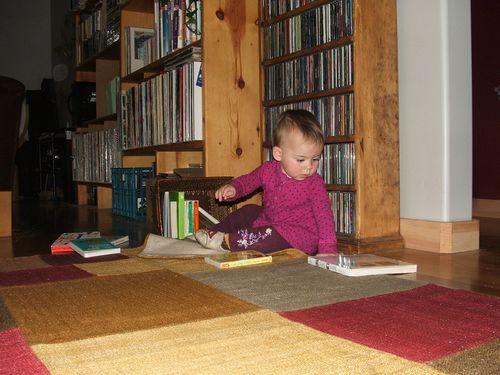 Nia reading 4