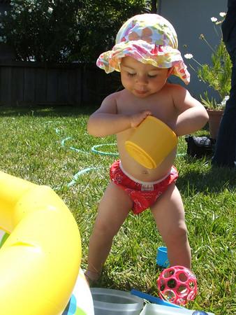 Nia in swim trunks1
