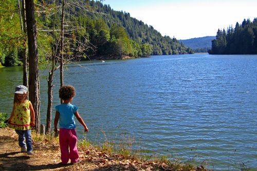 Loch lomand2