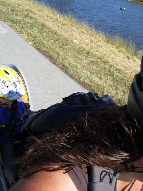Bike ride2