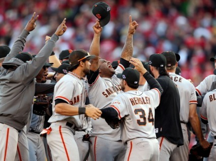 Sf_giants1
