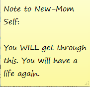 New_mom_post-it