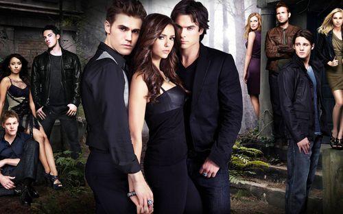 Vampire-diaries-wallpaper-hd