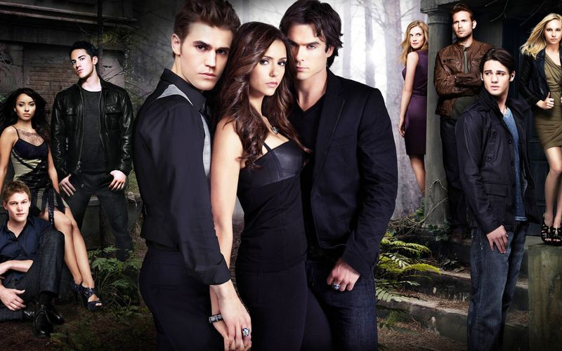 Vampire-diaries-wallpaper-hd