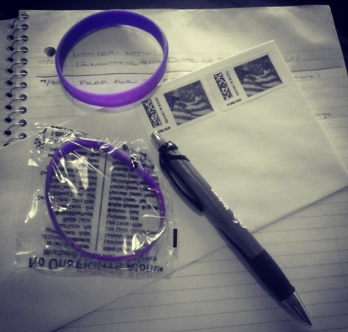 Purple_11
