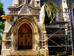 Dchurch_construction