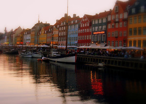 Nyhavn_night_1