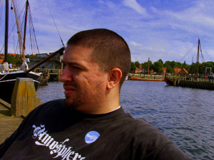 Joe_with_harbor