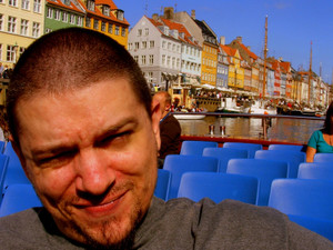 Joe_boat_tour