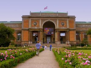National_museum_better