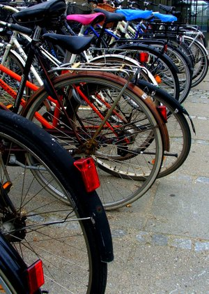 Bikes_better