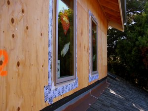 Windows_and_shingles