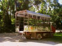 Jamaican_bus