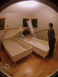 King_bed_project